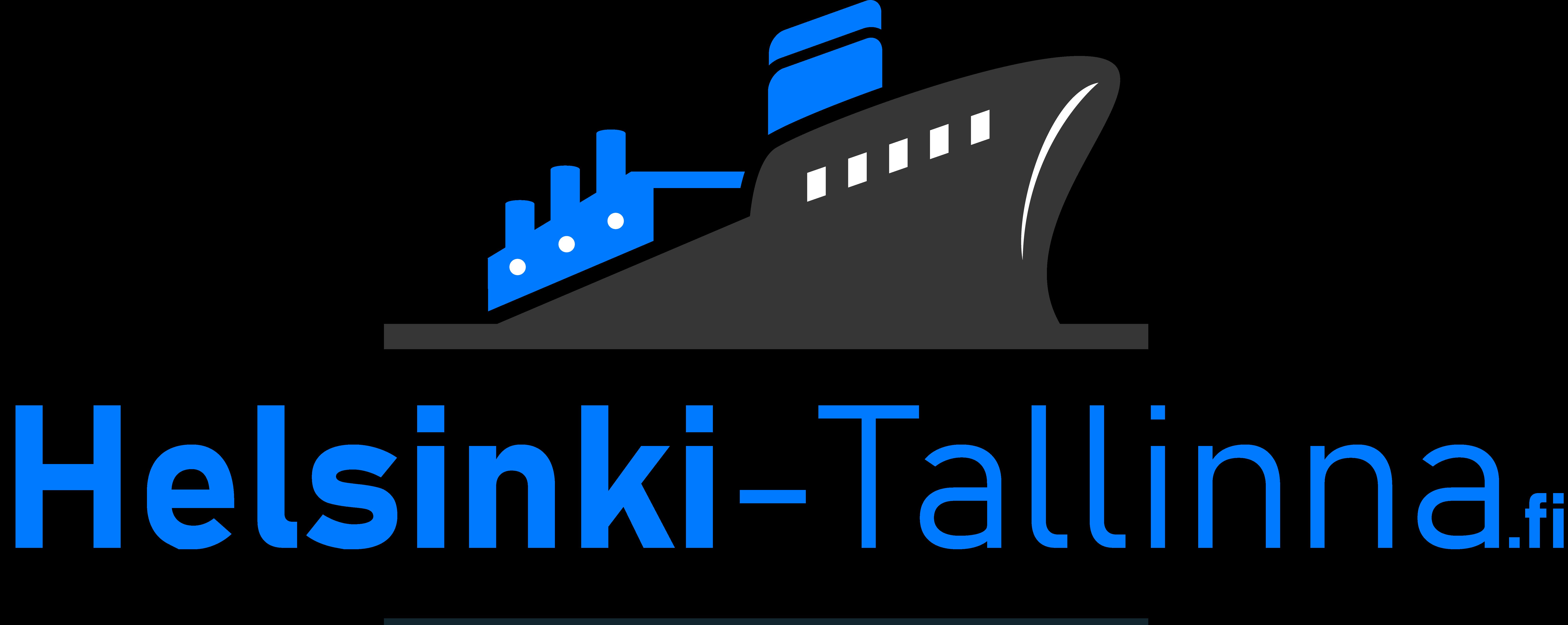 Helsinki-Tallinna.fi